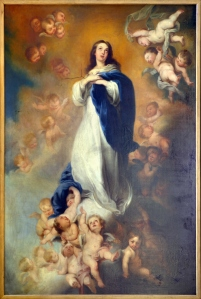 Immaculate_Conception_of_the_Venerable_Ones_-_leveled