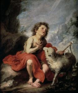 San_Juan_Bautista_niño_(Murillo,_1670)