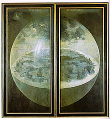 Hieronymus_Bosch_-_The_Garden_of_Earthly_Delights_-_The_exterior_(shutters)