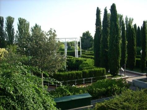 2f483-jardintresculturasarabe